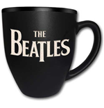 tasse-beatles-drop-t-logo