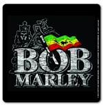 untersetzer-bob-marley-190929