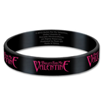 armband-bullet-for-my-valentine