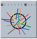 magnet-depeche-mode-sounds-of-the-universe