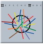magnet-depeche-mode-190992