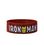 armband-iron-man