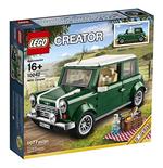 lego-und-mega-bloks-mini-191580