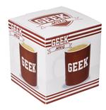 tasse-geek-191661