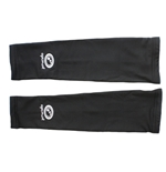 armwarmer-accessoires-volleyball-optimum