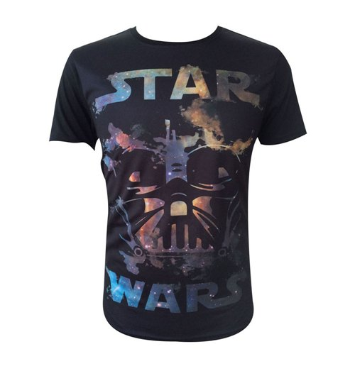 Image of T-shirt e Magliette Star Wars 192065