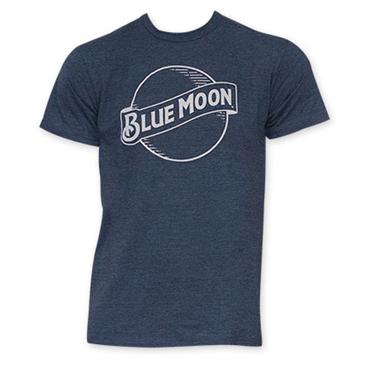 camiseta-blue-moon-de-homem
