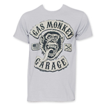 t-shirt-gas-monkey-garage-fur-manner
