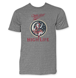 t-shirt-miller-high-life-girl-in-the-moon