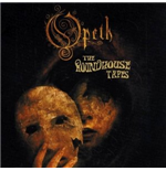 vinyl-opeth-the-roundhouse-tapes-3-lp-