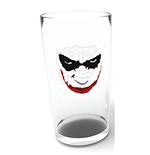 glas-batman-192405