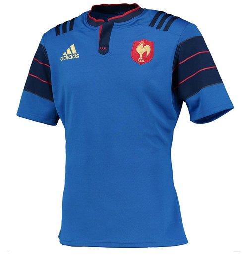 camiseta-le-xv-de-france-home