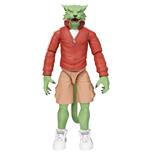 dc-comics-designer-actionfigur-teen-titans-earth-one-beast-boy-by-terry-dodson-17-cm