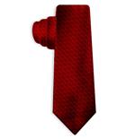 hitman-krawatte-hitman