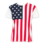 t-shirt-usa-fur-manner