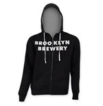 sweatshirt-brooklyn-brewery-fur-manner