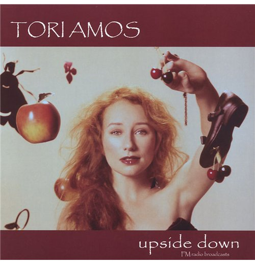vinil-tori-amos-upside-down-fm-radio-broadcasts