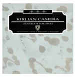 vinyl-kirlian-camera-austria