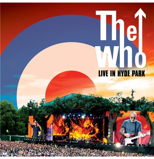 vinil-who-the-live-in-hyde-park-3-lpdvd