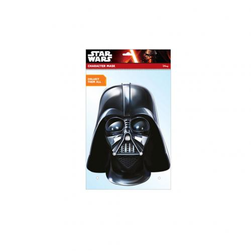 maske-star-wars-darth-vader