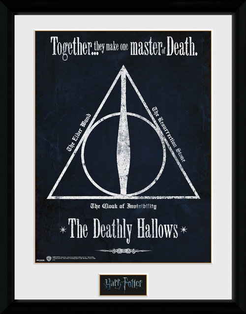 poster-harry-potter-193066