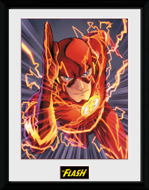 poster-flash-193067
