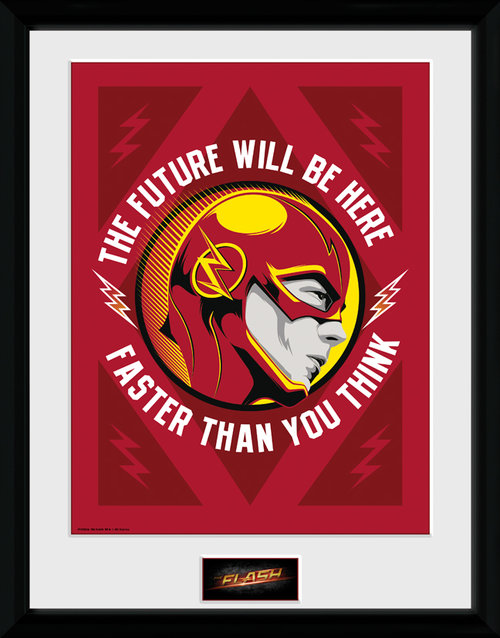 poster-flash-193071