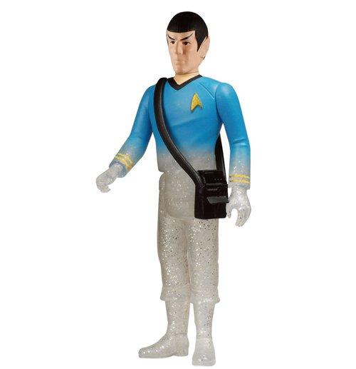 Image of Action figure Star Trek 193257