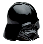 star-wars-spardose-darth-vader-gro-e-version-