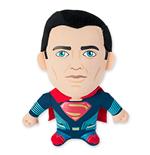 pluschfigur-batman-vs-superman