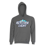 sweatshirt-keystone-beer-fur-manner