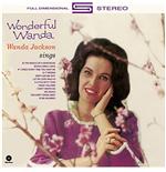 vinyl-wanda-jackson-wonderful-wanda