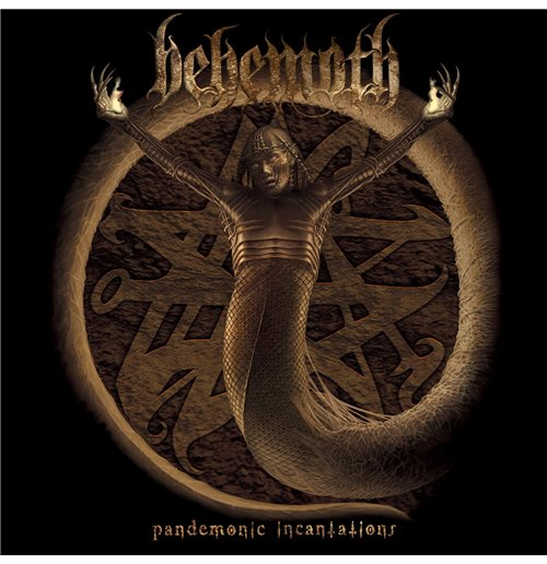 vinil-behemoth-pandemonic-incantations-gold-vinyl-rsd-black-friday-exclusive