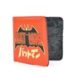 geldbeutel-batman-194356