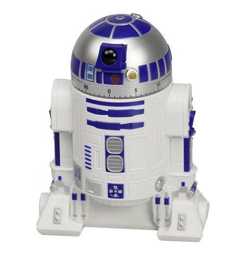 star-wars-temporizador-de-cozinha-r2-d2