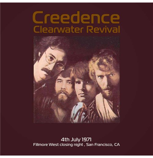 vinil-creedence-clearwater-revival-live-at-fillmore-west-close-night-july-4-1971-ksan-fm