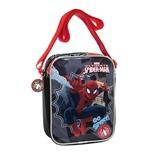 umhangetasche-spiderman