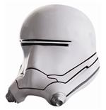 star-wars-episode-vii-vinyl-maske-flametrooper