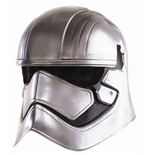 star-wars-episode-vii-vinyl-maske-captain-phasma