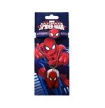 armband-kette-spiderman