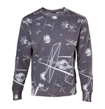 sweatshirt-star-wars-imperial-fleet-tie-fighters-all-over-print-small