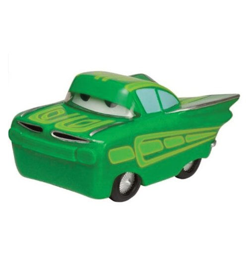 Image of Action figure Cars 194678