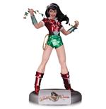dc-comics-bombshells-statue-holiday-wonder-woman-27-cm