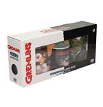 gremlins-geschenkbox-mit-anti-stress-figuren-tasse