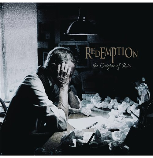 vinil-redemption-the-origins-of-ruin-3-lp