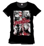 t-shirt-the-avengers-195034
