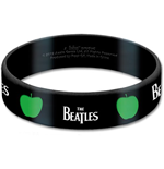 armband-beatles-drop-t-apple-aus-gummi