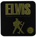memorabilia-elvis-presley-195110