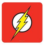 untersetzer-flash-gordon-195164