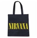 shopper-nirvana-195247